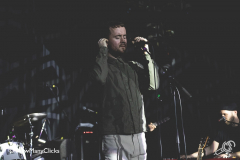maverick-sabre-paradiso-2019-howmanyclicks_002