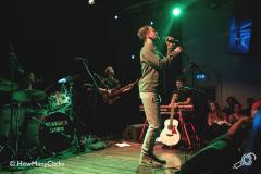 maverick-sabre-paradiso-2019-howmanyclicks_004