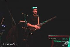 maverick-sabre-paradiso-2019-howmanyclicks_010