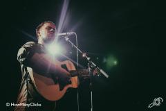maverick-sabre-paradiso-2019-howmanyclicks_012