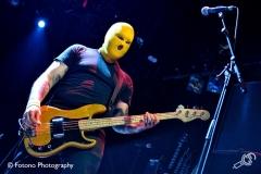 Masked-Intruder-Melkweg_2017_015