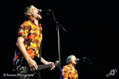 Me-First-and-the-gimme-gimmes-Melkweg_2017_005