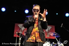 Me-First-and-the-gimme-gimmes-Melkweg_2017_007