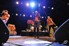 Me-First-and-the-gimme-gimmes-Melkweg_2017_011