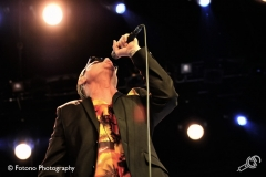 Me-First-and-the-gimme-gimmes-Melkweg_2017_013