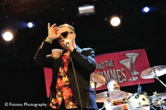 Me-First-and-the-gimme-gimmes-Melkweg_2017_014