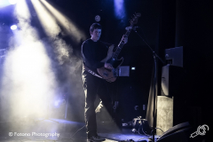 Bartek-Paradiso-Noord-2018-Fotono_001