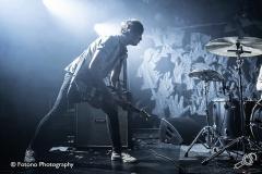 Metz-Paradiso-Noord-2018-Fotono_002