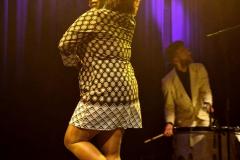 Michelle-David-Victorie-2017-Fotono_011