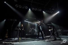 Midge-Ure-Q-Factory-20180309-Fotono_019