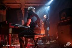 montis-goudsmit-directie-paradiso-2019-fotono_009