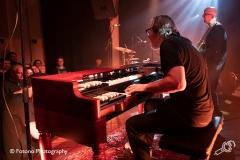 montis-goudsmit-directie-paradiso-2019-fotono_010