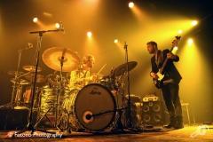 The-Tightropes-Melkweg-23-04-2017-Fotono_017