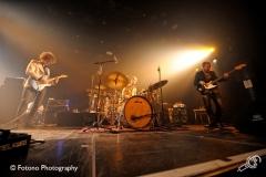 The-Tightropes-Melkweg-23-04-2017-Fotono_023