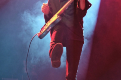 The-Tightropes-Victorie-2017-Fotono_013