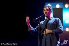 Gabriel-Rios-NOTP-2016-Aad-Nieuwland-001