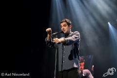 Gabriel-Rios-NOTP-2016-Aad-Nieuwland-007