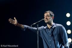 Gabriel-Rios-NOTP-2016-Aad-Nieuwland-009