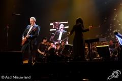 John-Miles-NOTP-2016-Aad-Nieuwland-004