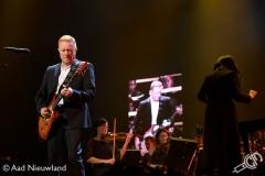 John-Miles-NOTP-2016-Aad-Nieuwland-005