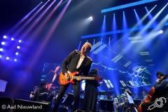 John-Miles-NOTP-2016-Aad-Nieuwland-007