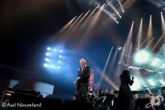 John-Miles-NOTP-2016-Aad-Nieuwland-008