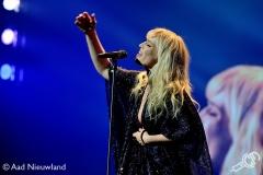 Natasha-Beddingfield-NOTP-2016-Aad-Nieuwland-003