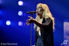 Natasha-Beddingfield-NOTP-2016-Aad-Nieuwland-004