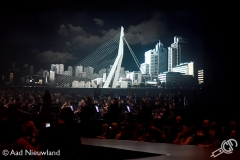 Night-of-the-Proms-NOTP-2016-Aad-Nieuwland-001
