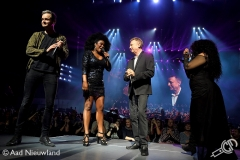 Night-of-the-Proms-NOTP-2016-Aad-Nieuwland-007