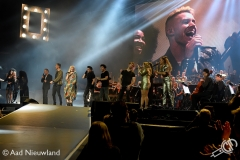 Night-of-the-Proms-NOTP-2016-Aad-Nieuwland-008