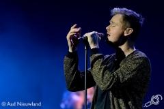 Tom-Chaplin-NOTP-2016-Aad-Nieuwland-002