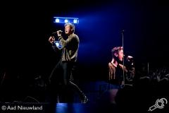 Tom-Chaplin-NOTP-2016-Aad-Nieuwland-004