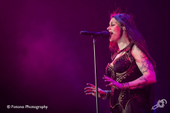 Nightwish-Ziggo-Dome-2018-Fotono_002