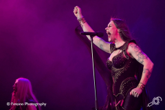 Nightwish-Ziggo-Dome-2018-Fotono_003