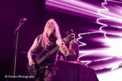 Nightwish-Ziggo-Dome-2018-Fotono_005