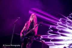 Nightwish-Ziggo-Dome-2018-Fotono_006