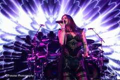 Nightwish-Ziggo-Dome-2018-Fotono_007