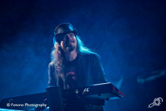 Nightwish-Ziggo-Dome-2018-Fotono_008