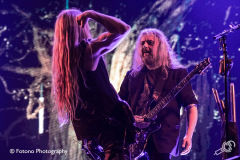 Nightwish-Ziggo-Dome-2018-Fotono_010