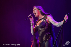 Nightwish-Ziggo-Dome-2018-Fotono_013
