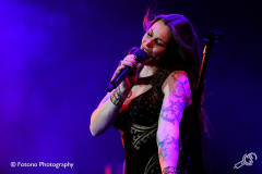 Nightwish-Ziggo-Dome-2018-Fotono_014