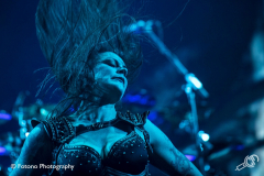 Nightwish-Ziggo-Dome-2018-Fotono_015