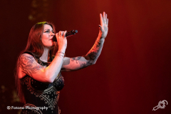 Nightwish-Ziggo-Dome-2018-Fotono_017