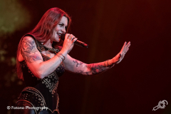 Nightwish-Ziggo-Dome-2018-Fotono_018