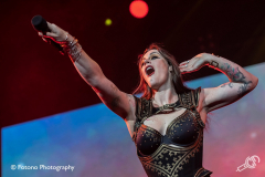 Nightwish-Ziggo-Dome-2018-Fotono_019