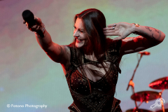 Nightwish-Ziggo-Dome-2018-Fotono_022