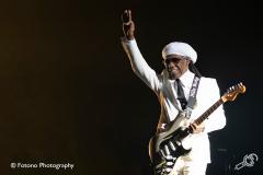 Nile-Rodgers-Chic-Afas-Live-10-12-2018-Fotono_001
