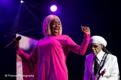 Nile-Rodgers-Chic-Afas-Live-10-12-2018-Fotono_003