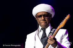 Nile-Rodgers-Chic-Afas-Live-10-12-2018-Fotono_004